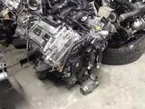 Двигатель б/у на gs300 2005 за 385 000 тг. в Караганда – фото 2