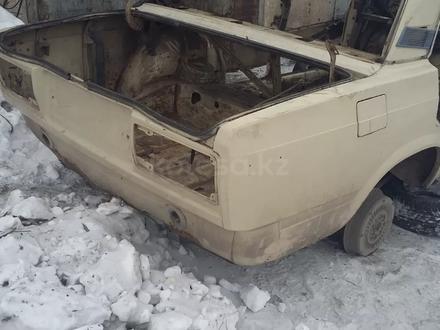 Кузов 06 за 55 550 тг. в Темиртау