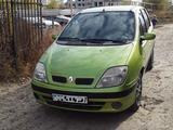 Renault Scenic 2002 года за 1 000 000 тг. в Уральск