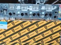 Головка блока цилиндров на Mercedes-Benz Sprinter 2.2 OM611 за 115 000 тг. в Алматы