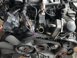Двигателя из Германий привозной за 290 000 тг. в Алматы
