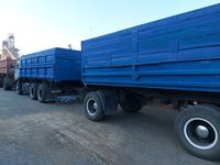 КамАЗ  55102 1992 года за 6 000 000 тг. в Костанай