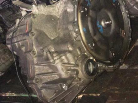 Lexus RX300 АКПП за 150 000 тг. в Семей – фото 5
