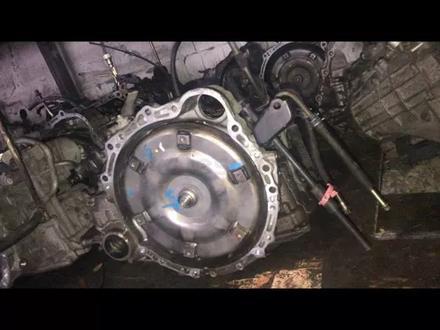 Lexus RX300 АКПП за 150 000 тг. в Семей – фото 6