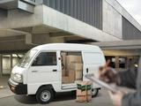 Chevrolet Damas 2021 года за 3 299 000 тг. в Актау – фото 4
