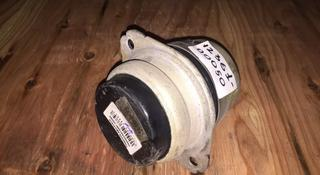Подушка двигателя передняя на Audi q7.12361-00050 в Алматы