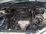 Honda Odyssey 2000 года за 2 000 000 тг. в Кордай – фото 2