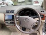 Toyota Ipsum 2008 года за 3 850 000 тг. в Усть-Каменогорск – фото 3