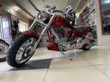 Harley-Davidson  Sam Freestyler Red Bull 2009 года за 7 900 000 тг. в Караганда – фото 5