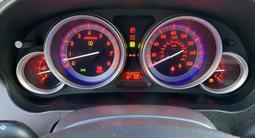 Mazda 6 2009 года за 4 200 000 тг. в Костанай – фото 5