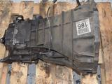 Мкпп за 99 000 тг. в Тараз – фото 3