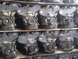 Lexus RX300 двигатель 3.0 литра Гарантия на агрегат + установка за 112 020 тг. в Алматы