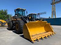 XCMG  LW550FN/KZ export 2021 года в Павлодар