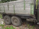 ЗиЛ  157 1974 года за 1 300 000 тг. в Усть-Каменогорск – фото 5