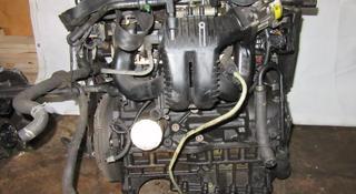 Двигатель FORD YF 16кл 2.0 в Нур-Султан (Астана)