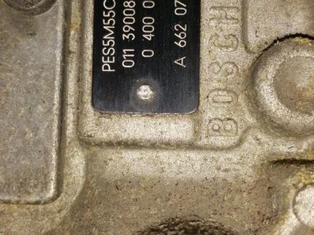 Аппаратура за 60 000 тг. в Алматы