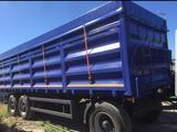 МАЗ  6501С9-8525-000 2020 года в Павлодар – фото 2