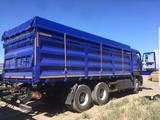 МАЗ  6501С9-8525-000 2020 года в Павлодар – фото 4