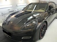 Фары Porsche Panamera за 250 000 тг. в Алматы