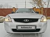 ВАЗ (Lada) 2171 (универсал) 2012 года за 2 100 000 тг. в Кокшетау – фото 2