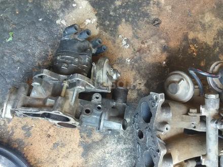 Двигатель за 45 000 тг. в Шымкент – фото 3