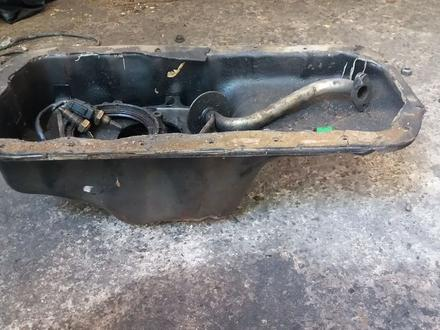Двигатель за 45 000 тг. в Шымкент – фото 8