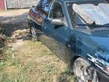 ВАЗ (Lada) 2110 (седан) 2006 года за 730 000 тг. в Усть-Каменогорск – фото 2