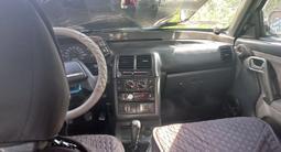 ВАЗ (Lada) 2110 (седан) 2006 года за 730 000 тг. в Усть-Каменогорск – фото 5