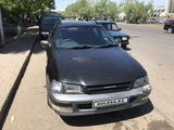 Toyota Caldina 1997 года за 2 000 000 тг. в Нур-Султан (Астана) – фото 2