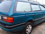 Volkswagen Passat 1993 года за 1 500 000 тг. в Петропавловск