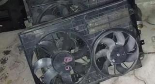 Вентиляторы охлаждения за 50 000 тг. в Алматы