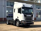 Scania  R 440 A 4x2 N A 2020 года за 8 455 750 тг. в Караганда – фото 2