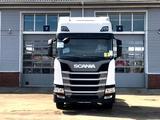 Scania  R 440 A 4x2 N A 2020 года за 8 455 750 тг. в Караганда – фото 3