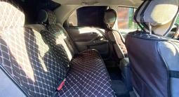 Toyota Camry 1998 года за 2 600 000 тг. в Тараз – фото 3