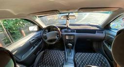 Toyota Camry 1998 года за 2 600 000 тг. в Тараз – фото 4
