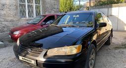 Toyota Camry 1998 года за 2 600 000 тг. в Тараз