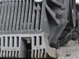 Редуктор задний на мерседес S65AMG W221 за 3 000 тг. в Алматы – фото 3
