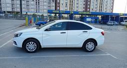 ВАЗ (Lada) Vesta 2019 года за 4 550 000 тг. в Шымкент