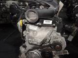 Двигатель TOYOTA 1KR-FE Доставка ТК! Гарантия! за 232 000 тг. в Кемерово – фото 2