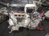 Двигатель TOYOTA 1KR-FE Доставка ТК! Гарантия! за 232 000 тг. в Кемерово – фото 3