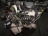 Двигатель TOYOTA 1KR-FE Доставка ТК! Гарантия! за 232 000 тг. в Кемерово – фото 4