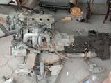 Двигатель за 50 000 тг. в Алматы