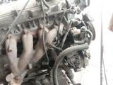 Двигатель за 50 000 тг. в Алматы – фото 5