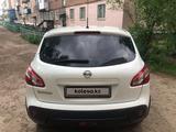 Nissan Qashqai 2011 года за 5 500 000 тг. в Усть-Каменогорск – фото 3