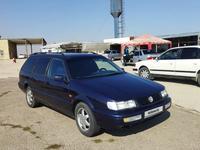 Volkswagen Passat 1994 года за 1 600 000 тг. в Тараз