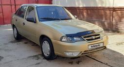 Daewoo Nexia 2009 года за 950 000 тг. в Кызылорда