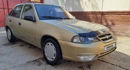 Daewoo Nexia 2009 года за 950 000 тг. в Кызылорда – фото 5
