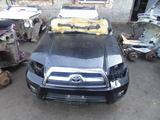 Авторазбор Toyota LAND Cruiser Prado Хаилюкс сюрф в Алматы – фото 4