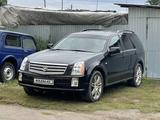 Cadillac SRX 2004 года за 6 000 000 тг. в Алматы