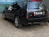 Cadillac SRX 2004 года за 6 000 000 тг. в Алматы – фото 5